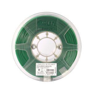 Пластиковая нить ESUN PLA 1.75 мм pine green