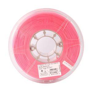 Пластиковая нить ESUN PLA 1.75 мм pink