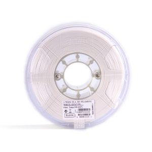 Пластиковая нить ESUN PLA 1.75 мм white