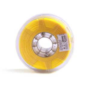 Пластиковая нить ESUN PLA 1.75 мм yellow