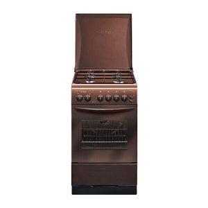 Плита газовая GEFEST ПГ 3200-05 К19