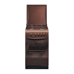 Плита газовая GEFEST ПГ 3200-06 К19