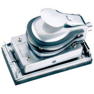 Плоскошлифовальная пневматическая машина FUBAG JS17595 (100183)