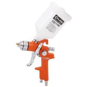 Пневматический краскопульт ELAND E-800