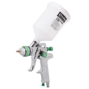 Пневматический краскопульт ELAND E-900