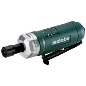 Пневмошлифмашина Metabo DG 700 (601554000)