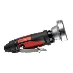Пневмошлифмашина отрезная FUBAG ErgonomicPower GСC 20000 (100440)