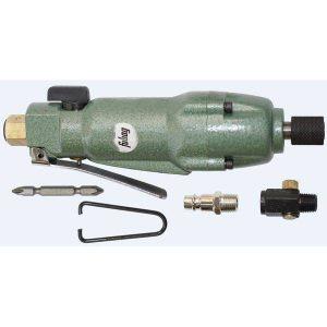 Пневмовинтоверт прямой FUBAG SL180 (100106)