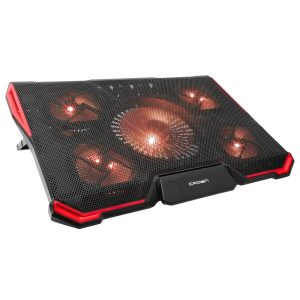 Подставка для ноутбука Crown CMLS-K330