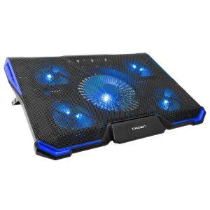 Подставка для ноутбука CrownMicro CMLS-K331