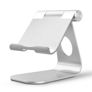 Подставка под планшет EVOLUTION PS102