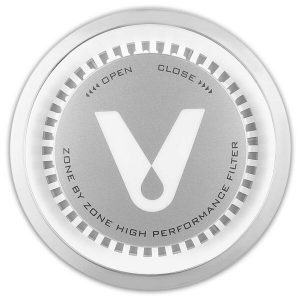 Поглотитель запахов Viomi VF1-CB