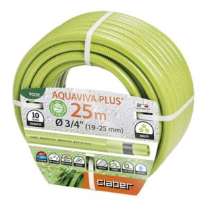 """Поливочный шланг Claber Aquaviva Plus 9008 (3/4"""""""