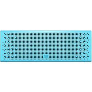Портативная колонка Mi Bluetooth Speaker QBH4103GL (голубой)