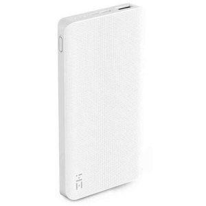 Портативное зарядное устройство ZMI QB810 (белый)