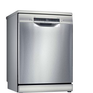 Посудомоечная машина Bosch SMS4HMI1FR