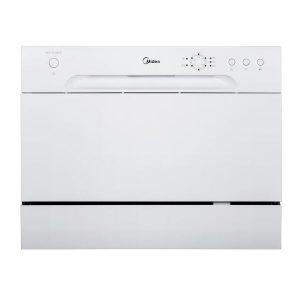 Посудомоечная машина бытовая Midea MCFD-0606