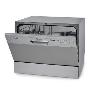 Посудомоечная машина бытовая Midea MCFD55200S
