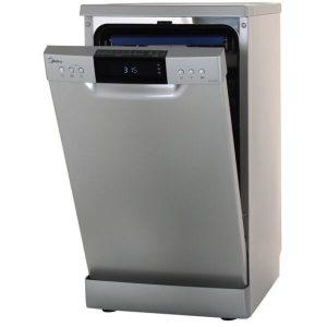 Посудомоечная машина бытовая Midea MFD45S500S