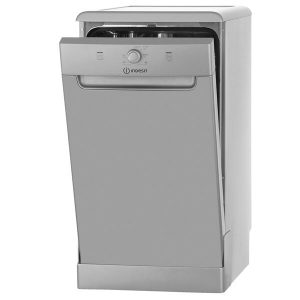 Посудомоечная машина Indesit DSCFE 1B10 S RU