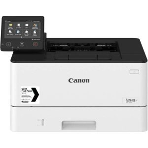 Принтер Canon i-SENSYS LBP228x