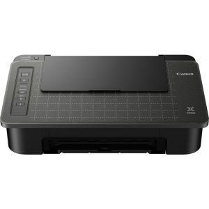 Принтер Canon PIXMA TS304