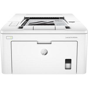 Принтер HP LaserJet Pro M203dw (G3Q47A)