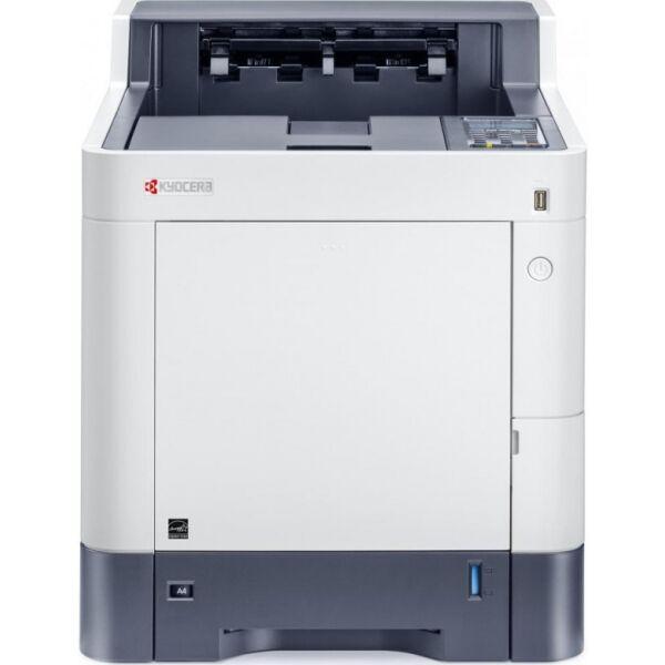 Принтер Kyocera ECOSYS P6235cdn