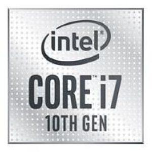 Процессор Intel Core i7-10700 (BOX)