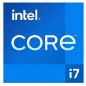 Процессор Intel Core i7-11700K (BOX)