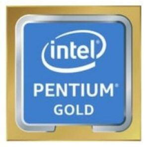 Процессор Intel Pentium Gold G6405 (BOX)
