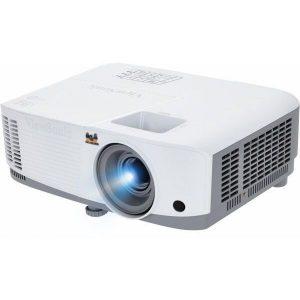 Проектор ViewSonic PG605X (VS17810)