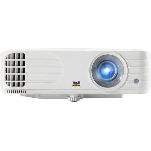 Проектор ViewSonic PX701HD (VS17689)
