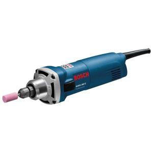 Прямошлифовальная машина Bosch GGS 28 C Professional (0601220000)