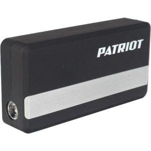 Пускозарядное устройство PATRIOT Magnum 14