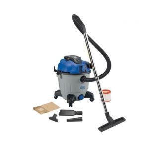 Пылесос AR Blue Clean 3770 (51928)