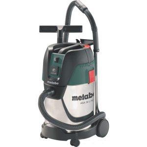 Пылесос Metabo ASA 30 L PC (602015000)