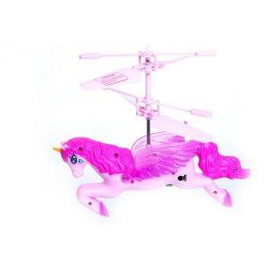 Радиоуправляемая игрушка Bradex Арагорн DE 0165