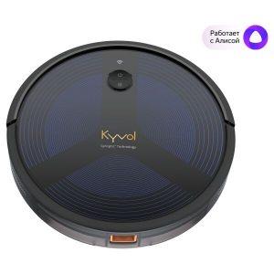 Робот-пылесос Kyvol Cybovac D6