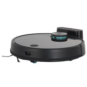 Робот-пылесос Viomi V3 V-RVCLM26B