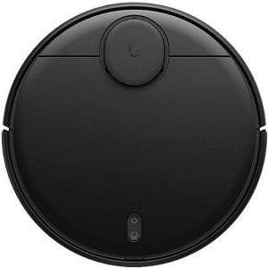Робот-пылесос Xiaomi Sweeping Robot SKV4109GL (STYTJ02YM) черный