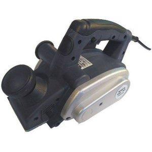 Рубанок WATT WEH-910
