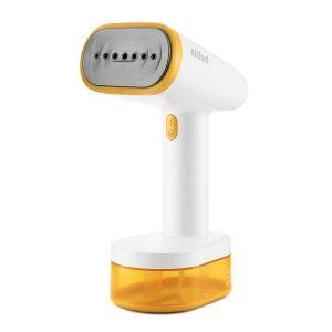 Ручной отпариватель Kitfort КТ-984-5