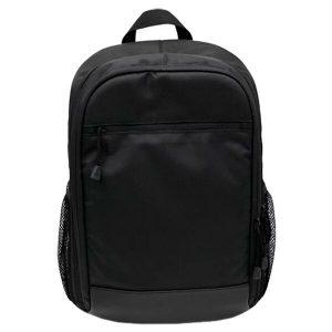 Рюкзак для фотоаппарата Canon BP110 (1756C001) черный