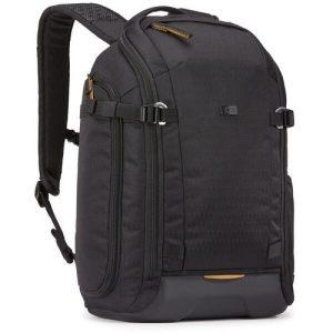 Рюкзак для фотоаппарата Case Logic Viso CVBP105K