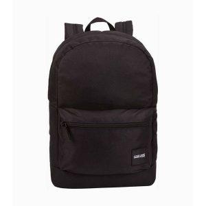 Рюкзак для ноутбука Case Logic Commence CCAM-1116-BLACK