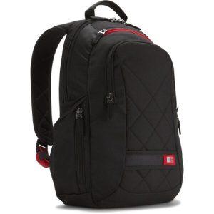Рюкзак для ноутбука Case Logic DLBP114K
