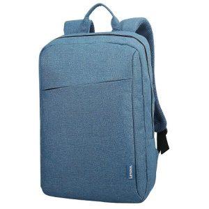 """Рюкзак для ноутбука LENOVO 15.6"""" B210 синий"""