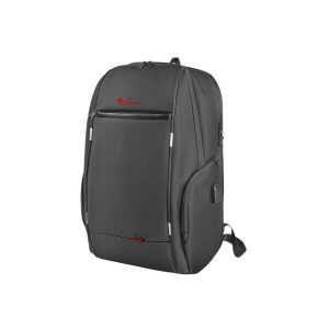 Рюкзак Genesis Pallad 400 (NBG-1121)