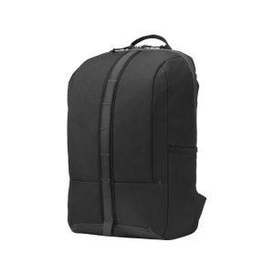 Рюкзак HP Commuter Backpack (5EE91AA)